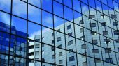 Fenestration Industry