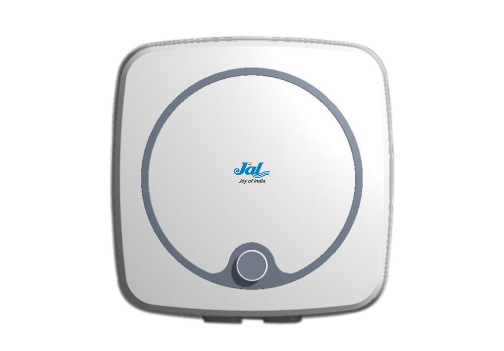 Jal Water Heater