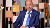 Sanjay Agarwal, managing director - Sirca Paints India Ltd