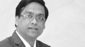 Chandranath Dey, JLL India: India's Draft National Logistics Policy