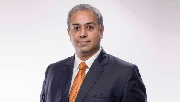 Sanjay Dutt, MD & CEO, Tata Realty & Infrastructure Limited