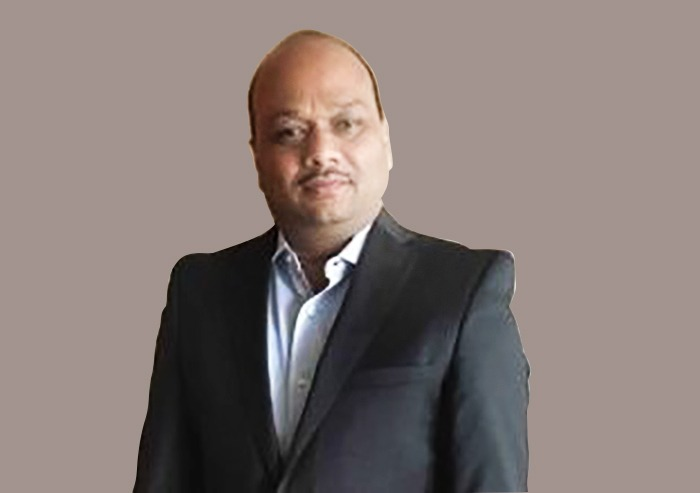Union Budget 2019-20: Duravit India CFO Sanjay Goyal