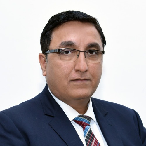 PHDCCI to Host Moscow Companies, says Naveen Seth